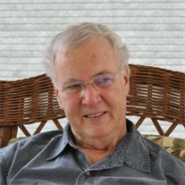 Richard Kittrell Gully
