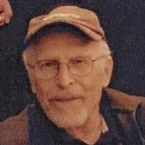 Michael C. Tagtow