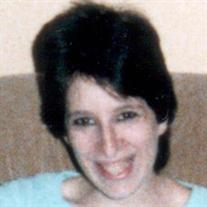 Ellen Barbara Byrne