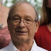 Mr. Joseph F. Sapp