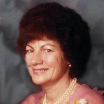 Lorena A. Oliver