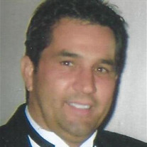 Ronald E. Kmiotek Jr.