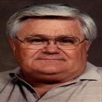 John Lyle Hodges