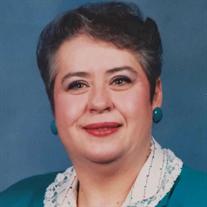 Dorthea  M. French