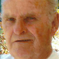 Jerry B. Tolbert
