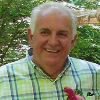 Bruce Kelley