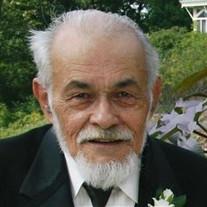 Glenn  Arno Cleereman