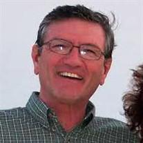 Dennis L. Mitchell