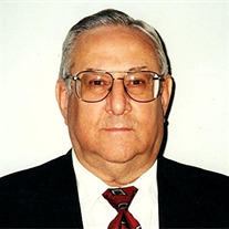 Robert Joseph Wagner
