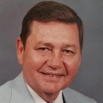 Robert D. Palmer