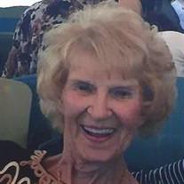 Cynthia R. Wisniewski