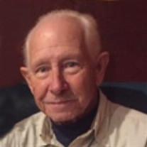 Denny E. McLaughlin