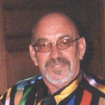 Dennis L Rosia