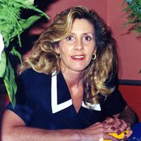 Roxanne Marie Molero Gross