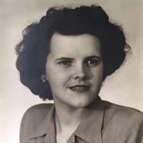 Verl Edith Free