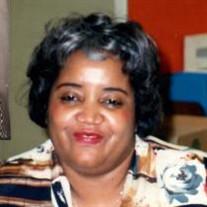 Ms.  Ollie  M. Robinson