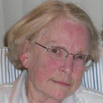 Kathleen Witte