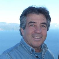 Louis T. Guzzi