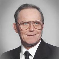 Mr. Joseph J. Matulaitis