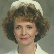 Sheila Dale Adams Shadix