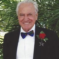 Robert E Devling
