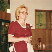 Charlotte Calfee