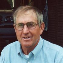 Gary Holcomb
