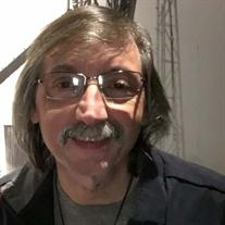Mr. Michael A. Emma Jr.