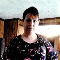 Mrs. Monya Ann Grant