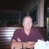 Bob G. Price