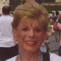 Elaine Natalie Simon