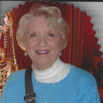 Ruby G.  Davis