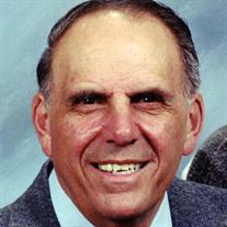 Joseph J Sansone