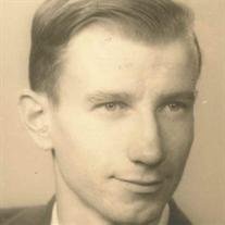 James R. Langford