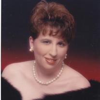 Gina Kay Peters