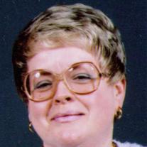 Joyce Everly