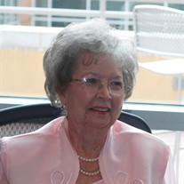 H. Irene Chapman