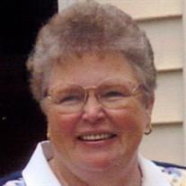 Bernice L. Camp