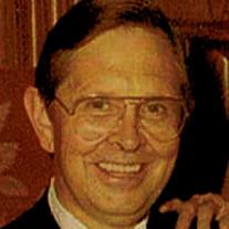 Dr. Abron Adrian Grandia