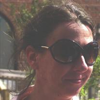 Lisa Speagle Vance