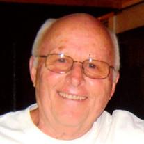 Harry Carl Kolenbrander