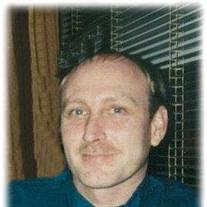 Robert LeRoy Embry, 60, Nashville, TN