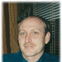 Robert LeRoy Embry, 60, Nashville, TN