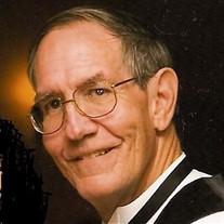 Robert S. Hater