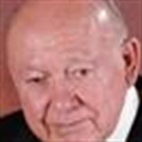 Ralph E. Surzyn