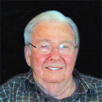 Larry L. Clutts