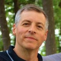 Anthony R. DeVelis, Jr.