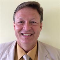 Michael David Duncan
