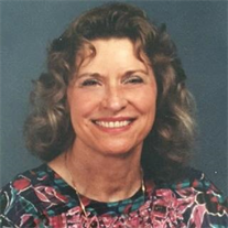 Rosalind Joyce  Delahay