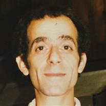 Mr. Douglas Cameel Kalaf
